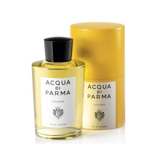 Foto Acqua di Parma eau de toilette spray 100ml