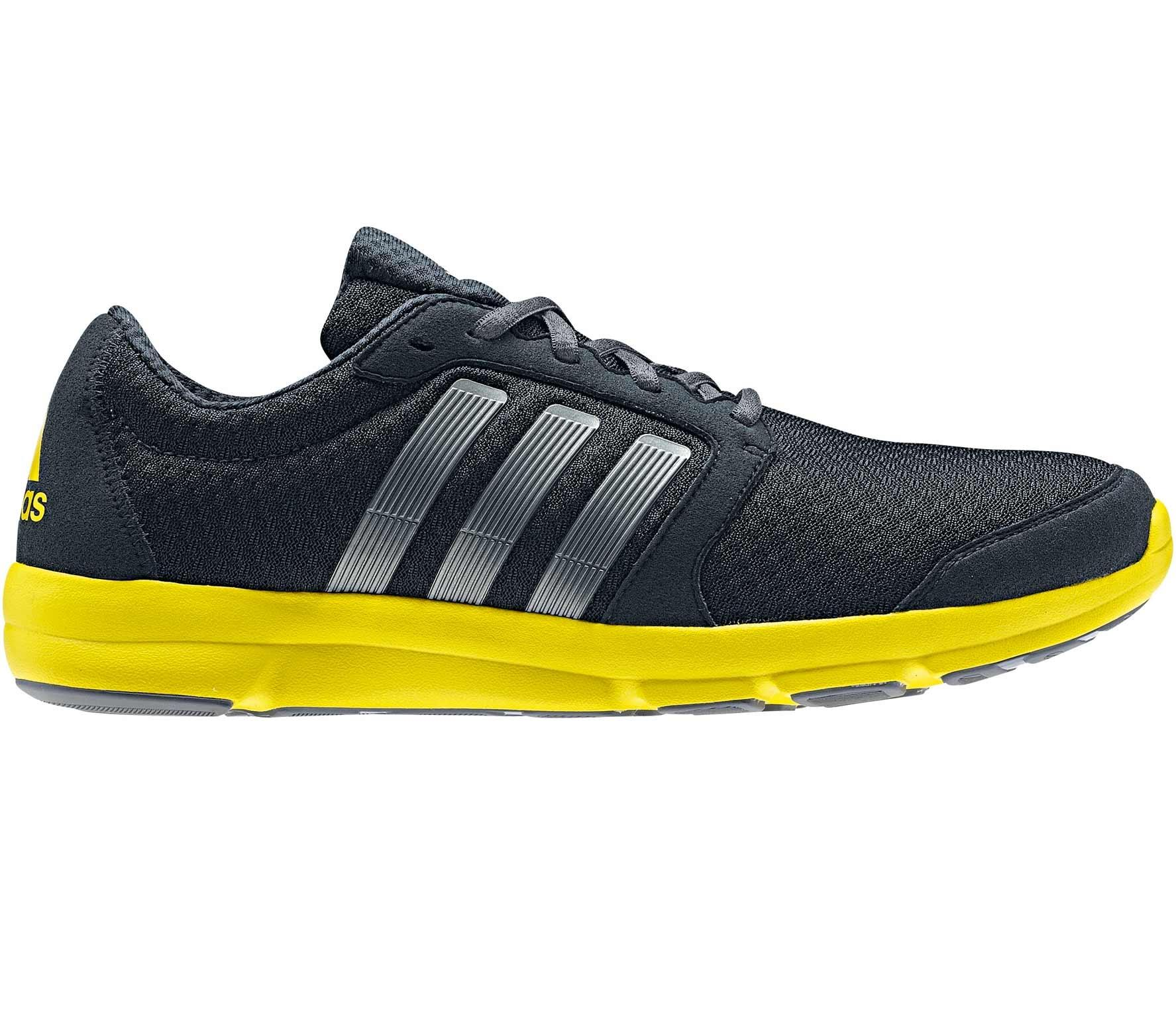 Adidas Run Natural pisocompartido madrid.es