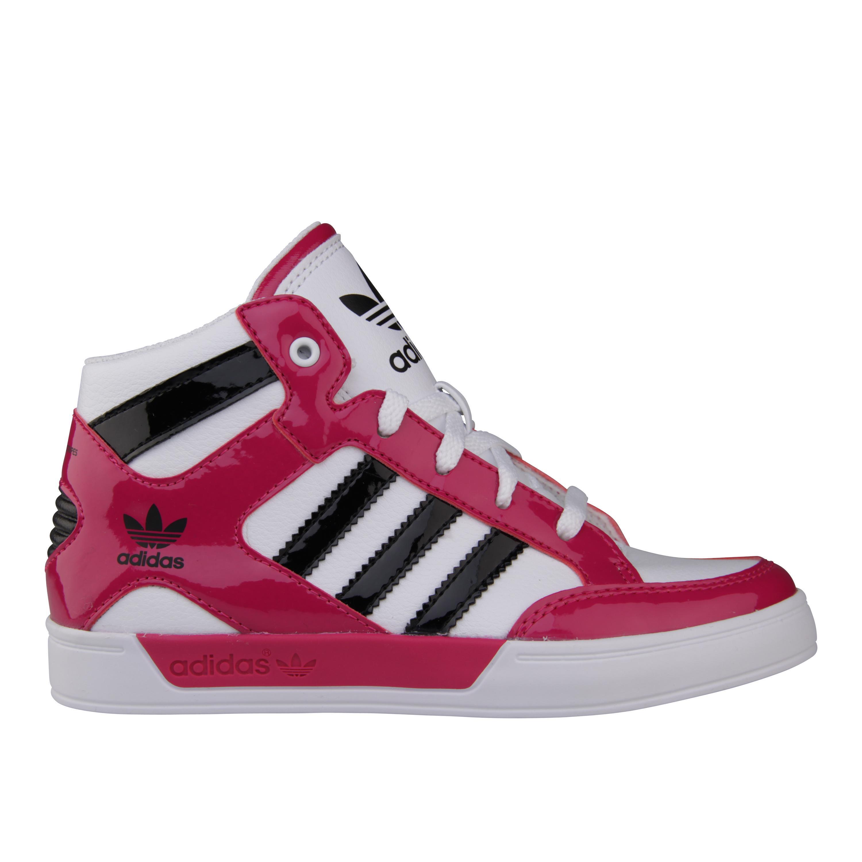 Adidas Zx Flux Mujer Foot Locker