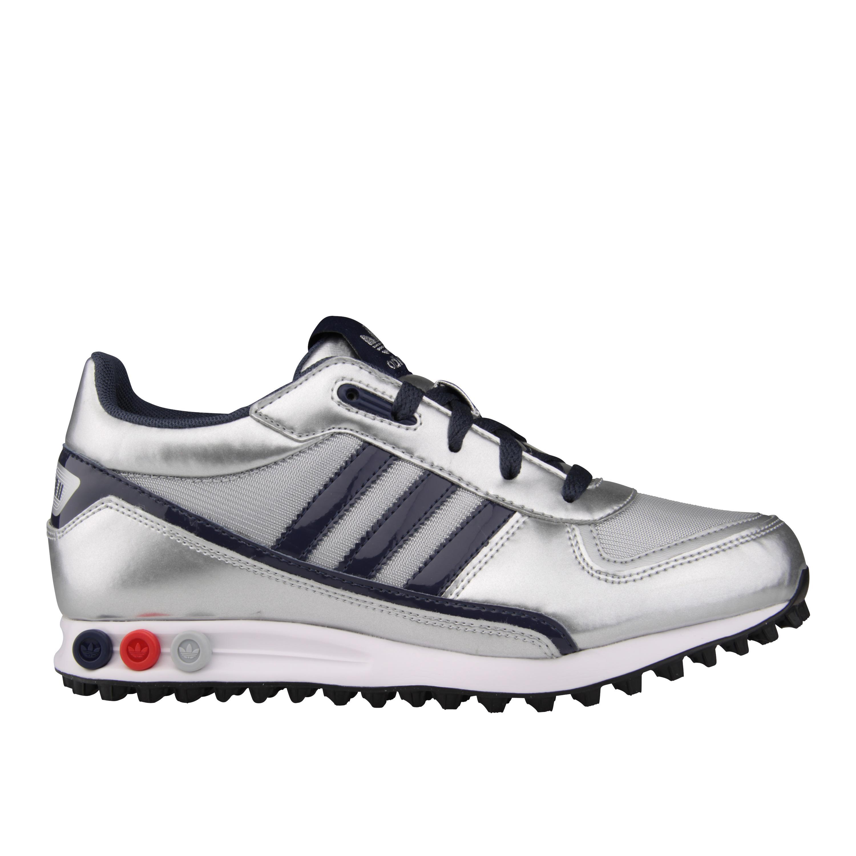 zapatillas adidas trainer ll