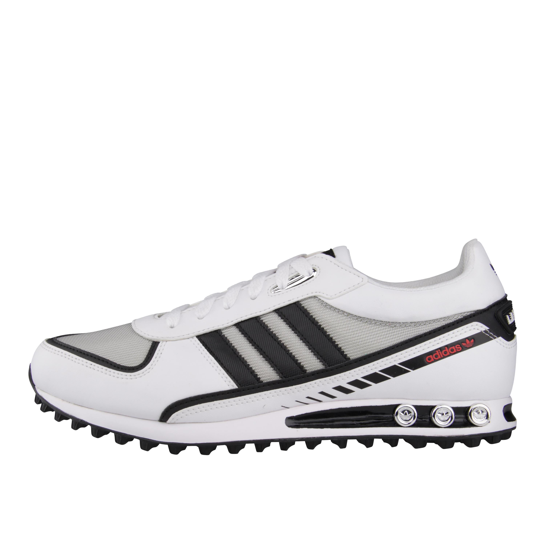 adidas trainer oferta