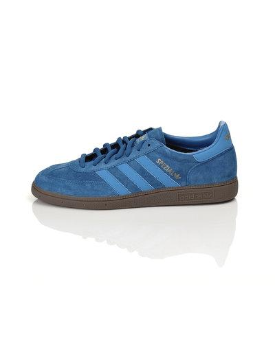 Foto Adidas Originals Handball Spezial sneakers