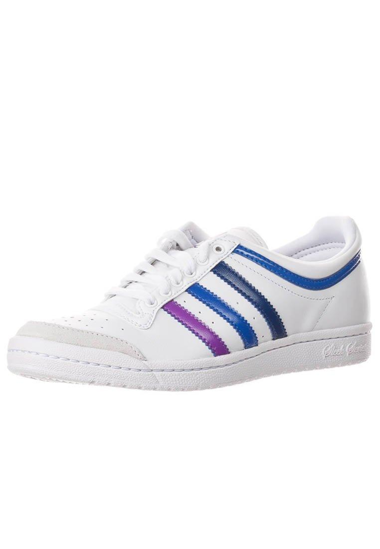 Adidas Originals Top Ten Low Sleek Zapatillas Blanco 40