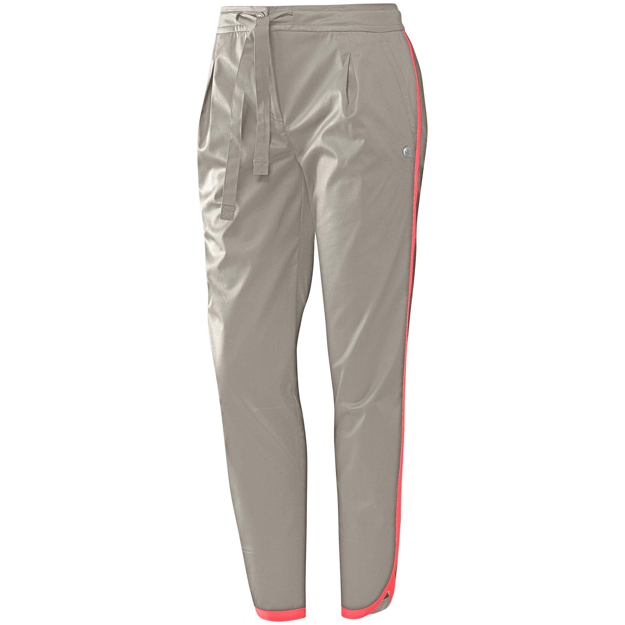 419527 Adidas Mujer 419527 Pantalón Foto Mujer Adidas Pantalón Foto mN80wn