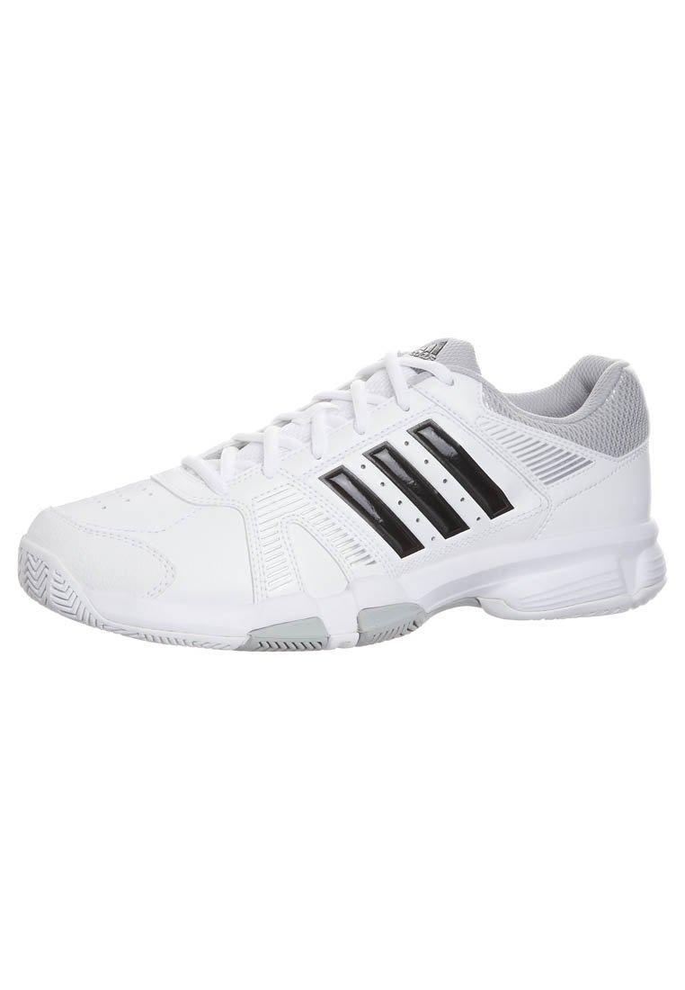 Foto adidas Performance AMBITION VIII STR Zapatillas de