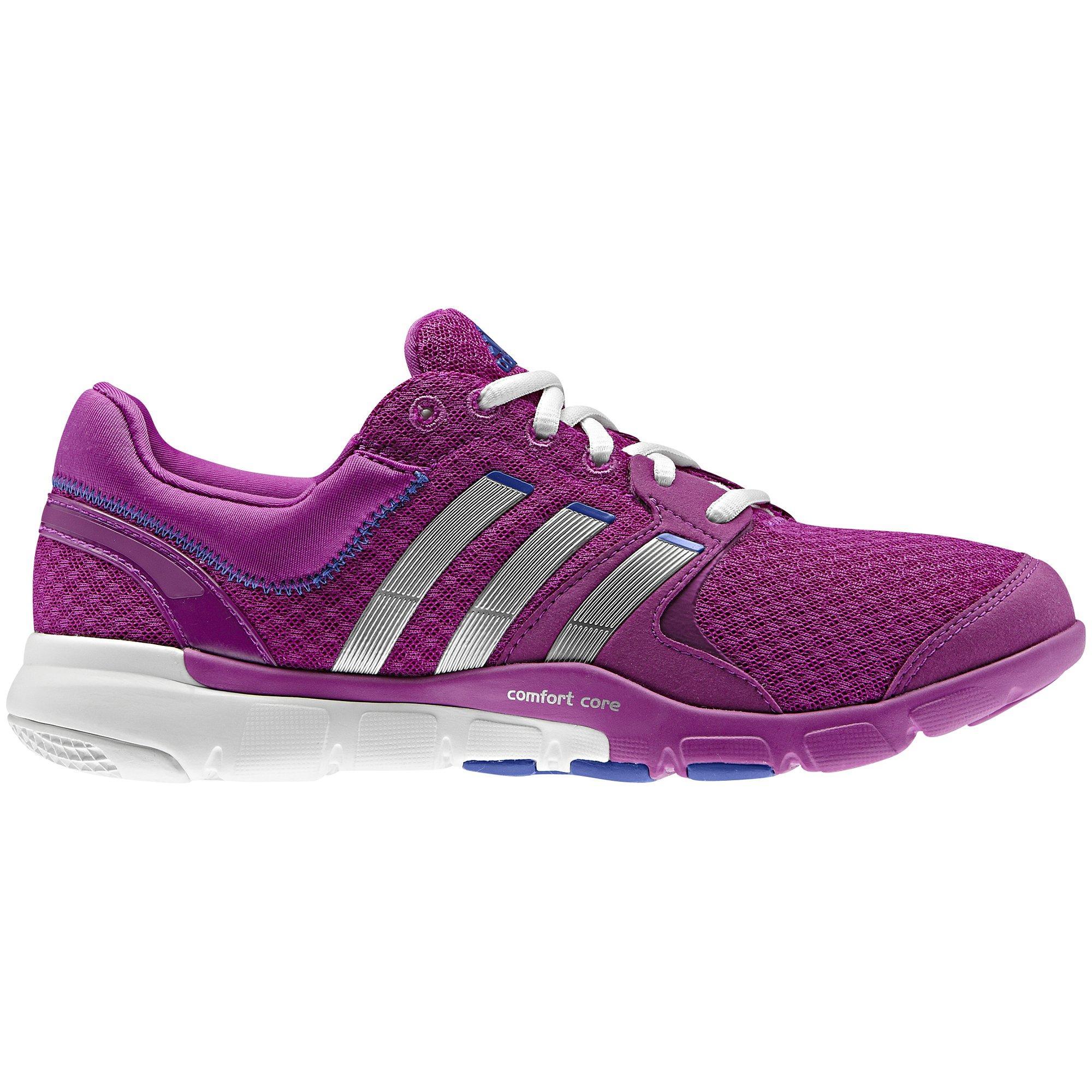 zapatillas adidas adipure trainer mujer