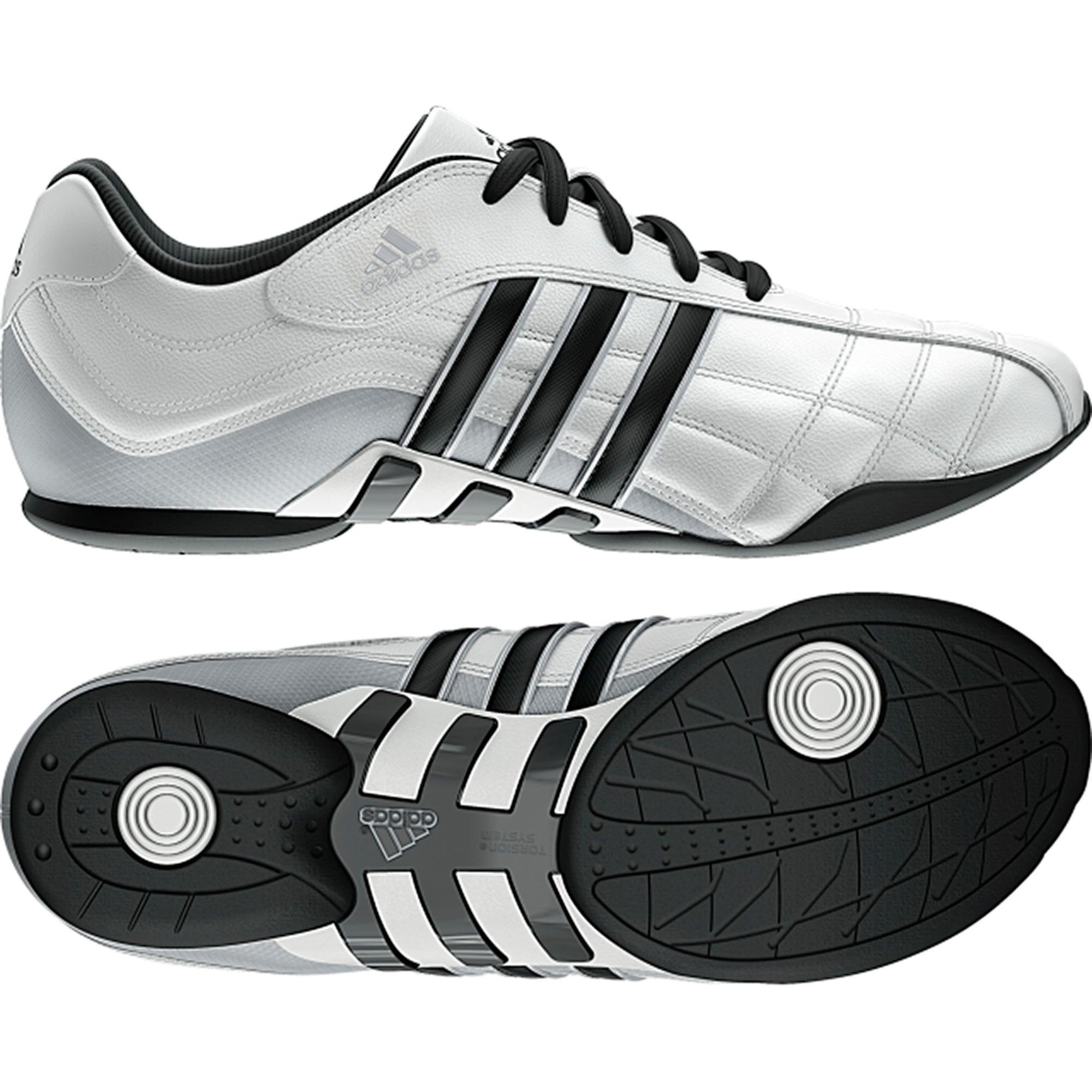 0fed43cd1f2 F32898 LSL B2CCat 3D sw 2000 sfrm jpg zapatillas adidas kundo