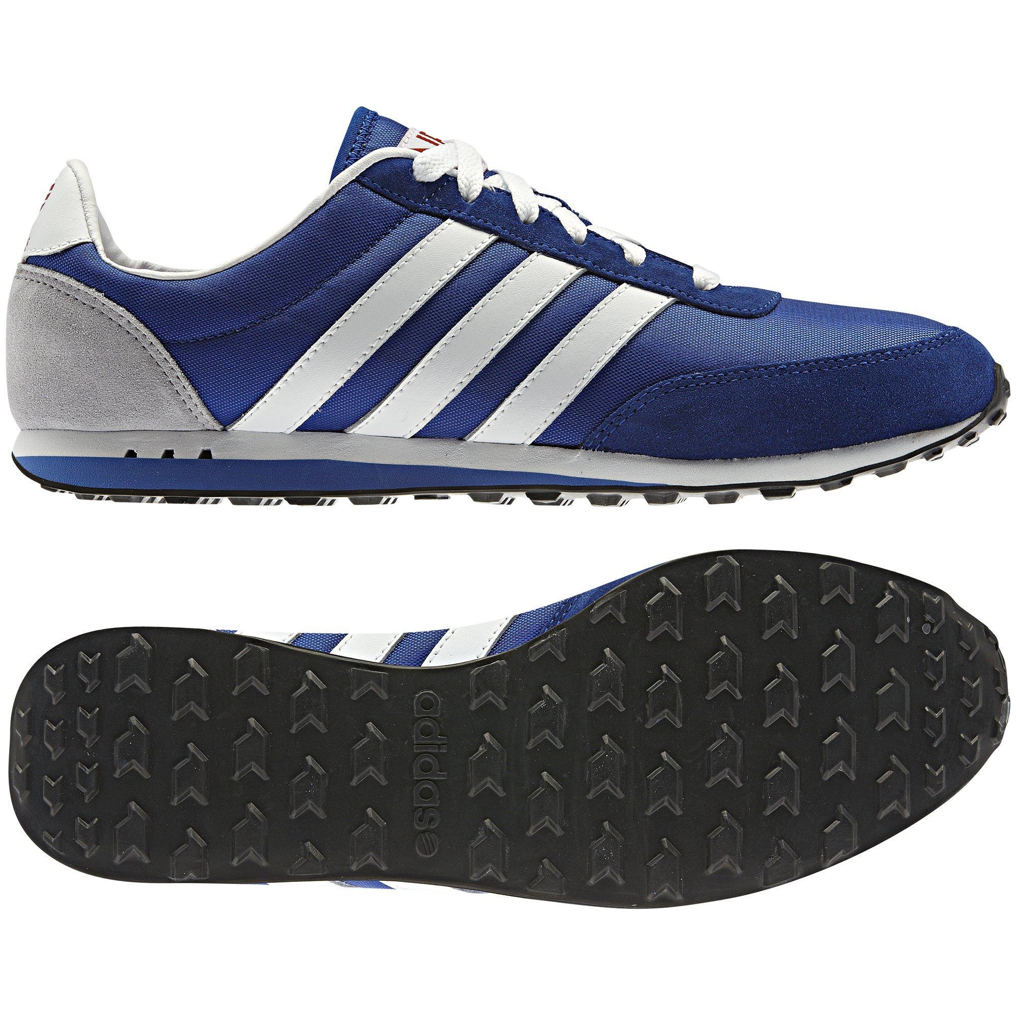 zapatillas hombre adidas: