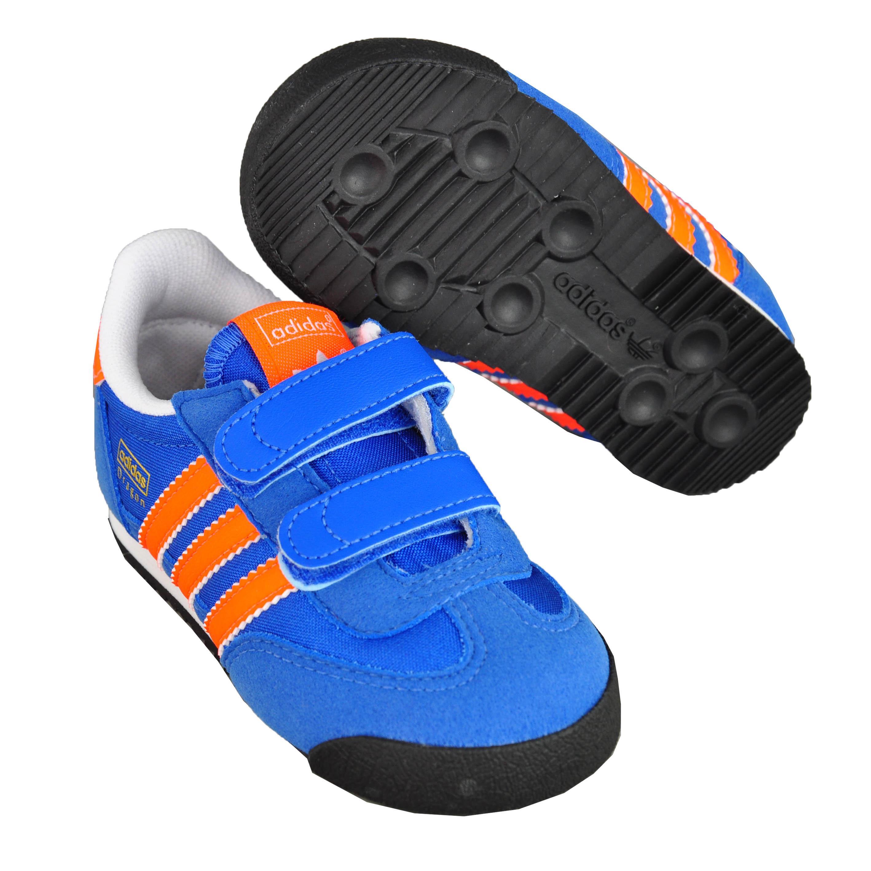 Foto Adidas Zapatos De Bebé foto 208517