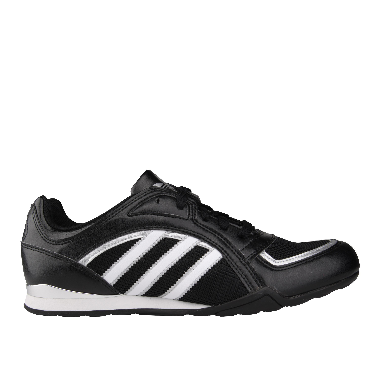 cce960a17dd13 adidas zx camo indonesia adidas zx 750 online shop adidas zx flux ...