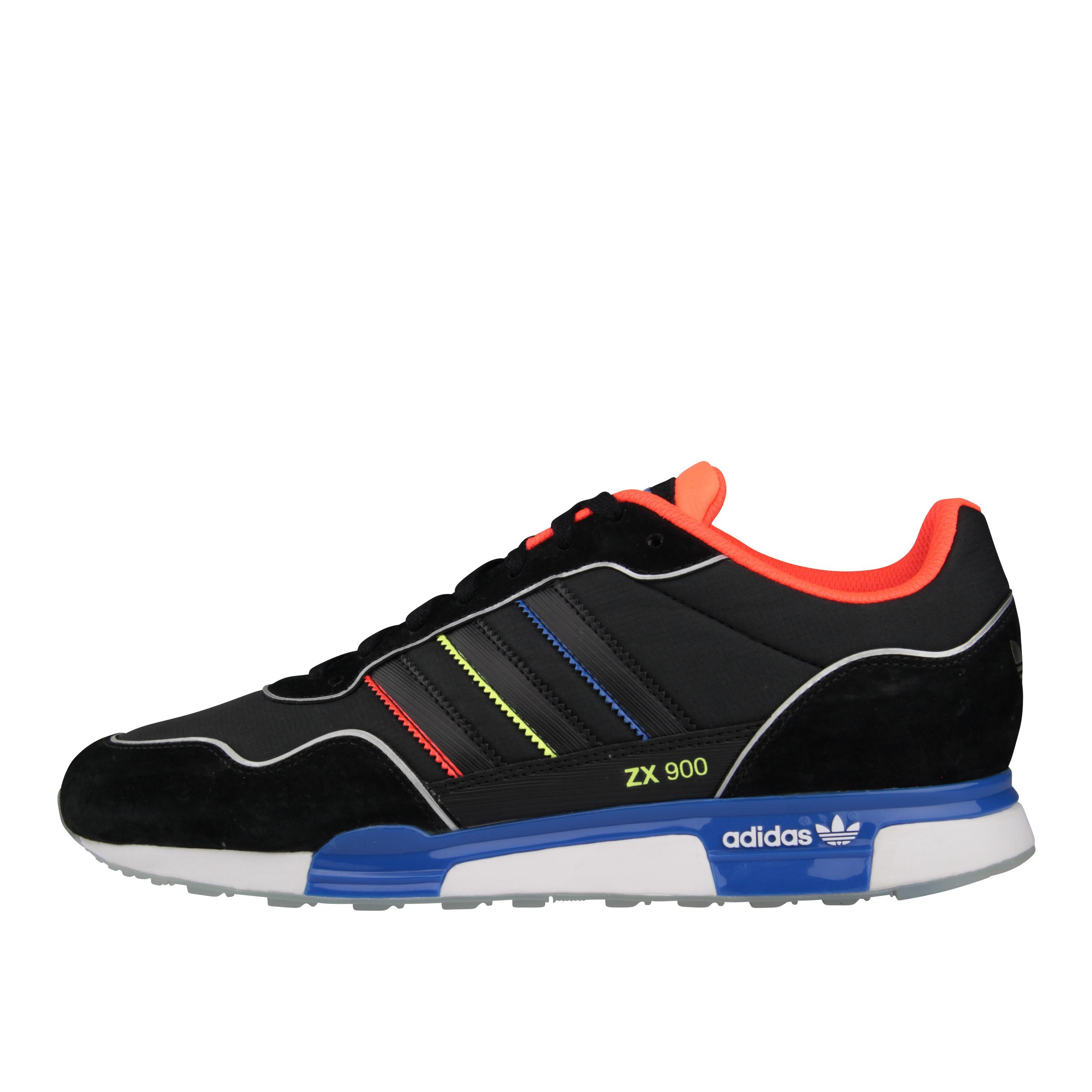 buy cheap online adidas zx 900 red fine shoes discount. Black Bedroom Furniture Sets. Home Design Ideas