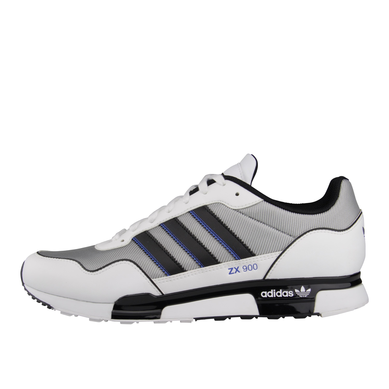 zx 900 adidas