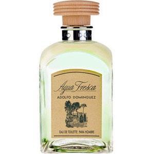 Foto perfume de hombre estuche adolfo dominguez vetiver for Perfume adolfo dominguez hombre