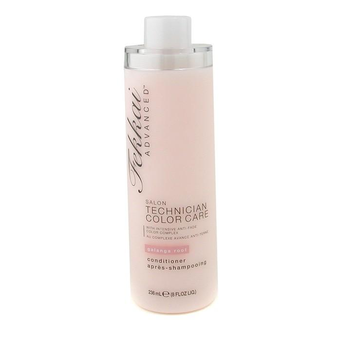 Foto Advanced Salon Technician Acondicionador Color 236ml/8oz Frederic Fekkai