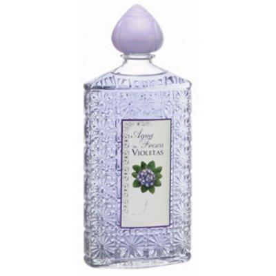 Regalos de Navidad: Perfumes para adolescentes