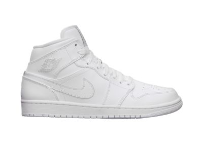 8b240d9e8ac26 air jordan 1 blanco
