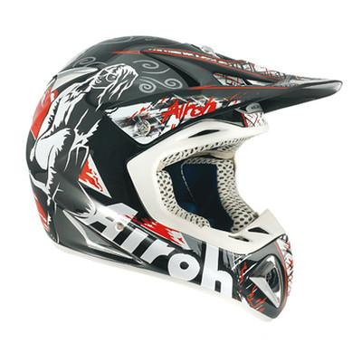 Images Of Casco Moto Hjc R Pha Plus Blanco Metalico Integral Foto