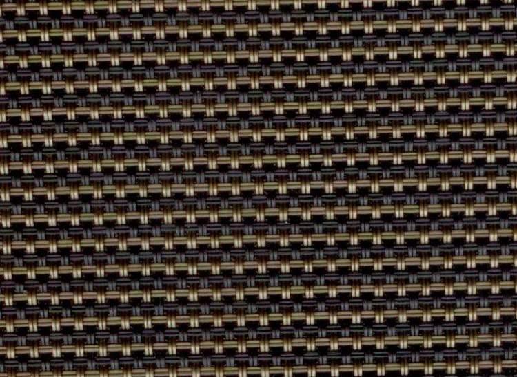Foto alfombra sisal sintetico twi 7027 foto 509051 - Marcas de alfombras ...