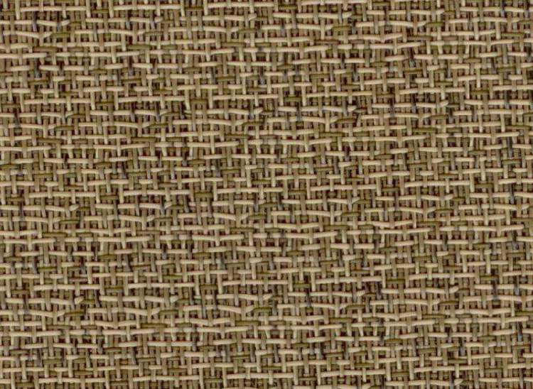 Foto alfombra sisal sintetico twi 7027 foto 509051 - Alfombras de rafia ...