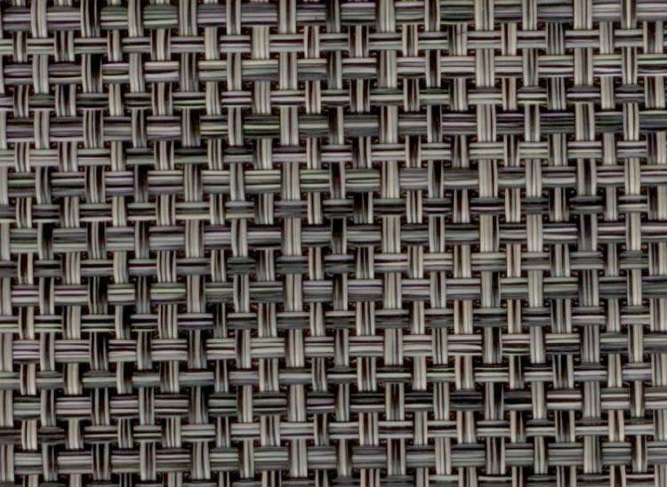 foto alfombra sisal sintetico twi 7902 foto 509049