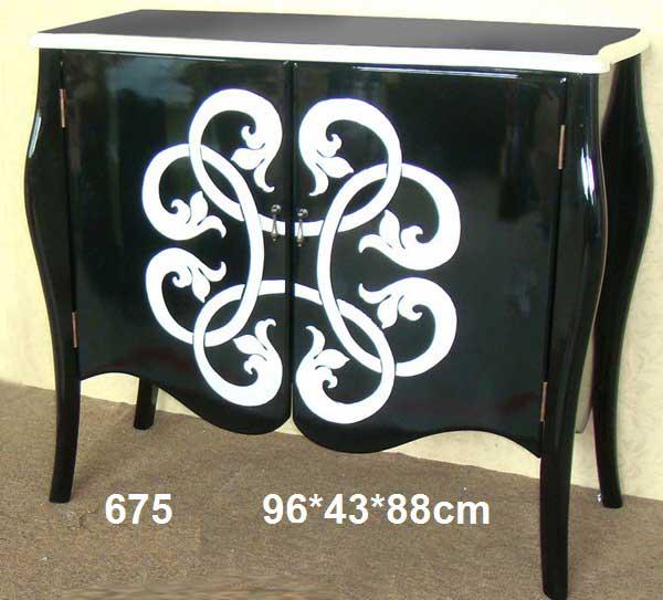 Armario Cama Plegable Ikea ~ Foto Aparador Rustico 2 Puertas Lagar foto 511920