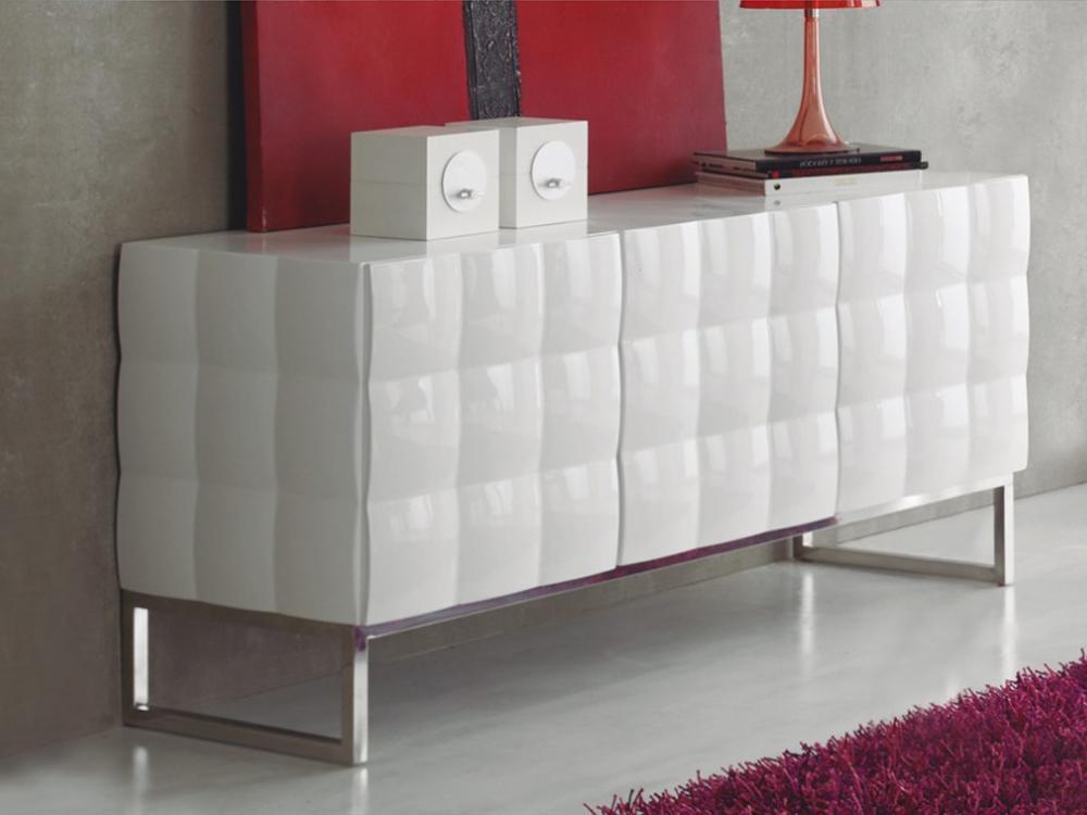 Foto cama canap con cabezal mod c diz 150x190 foto 953515 for Muebles de casa net