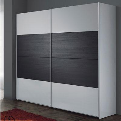 Foto cama 3 cajones para colchones de 190x90 modelo - Armario 150 puertas correderas ...