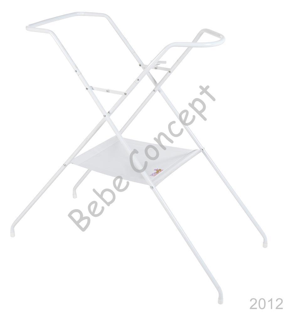 foto bolsa termica porta alimentos babymoov taupe foto 424785. Black Bedroom Furniture Sets. Home Design Ideas