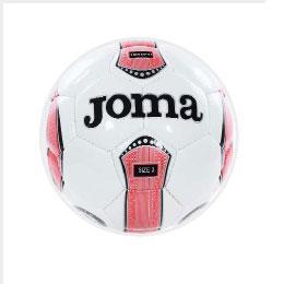 Foto Balón Fútbol Junior Joma Torneo.3 foto 121775 f5ddea0897423