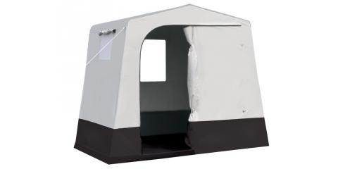 foto viera 260 foto 940481. Black Bedroom Furniture Sets. Home Design Ideas