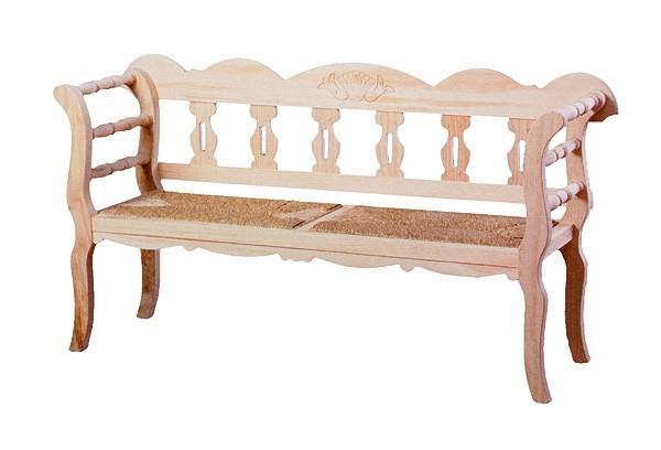Foto mesa tokio extensible tapa 4 cm madera 90x90 cm - Muebles rusticos lucena ...