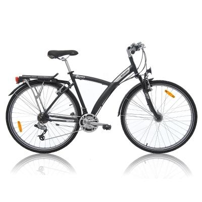Foto Bicicleta Ciudad Y Campo Original 5 Night & Day