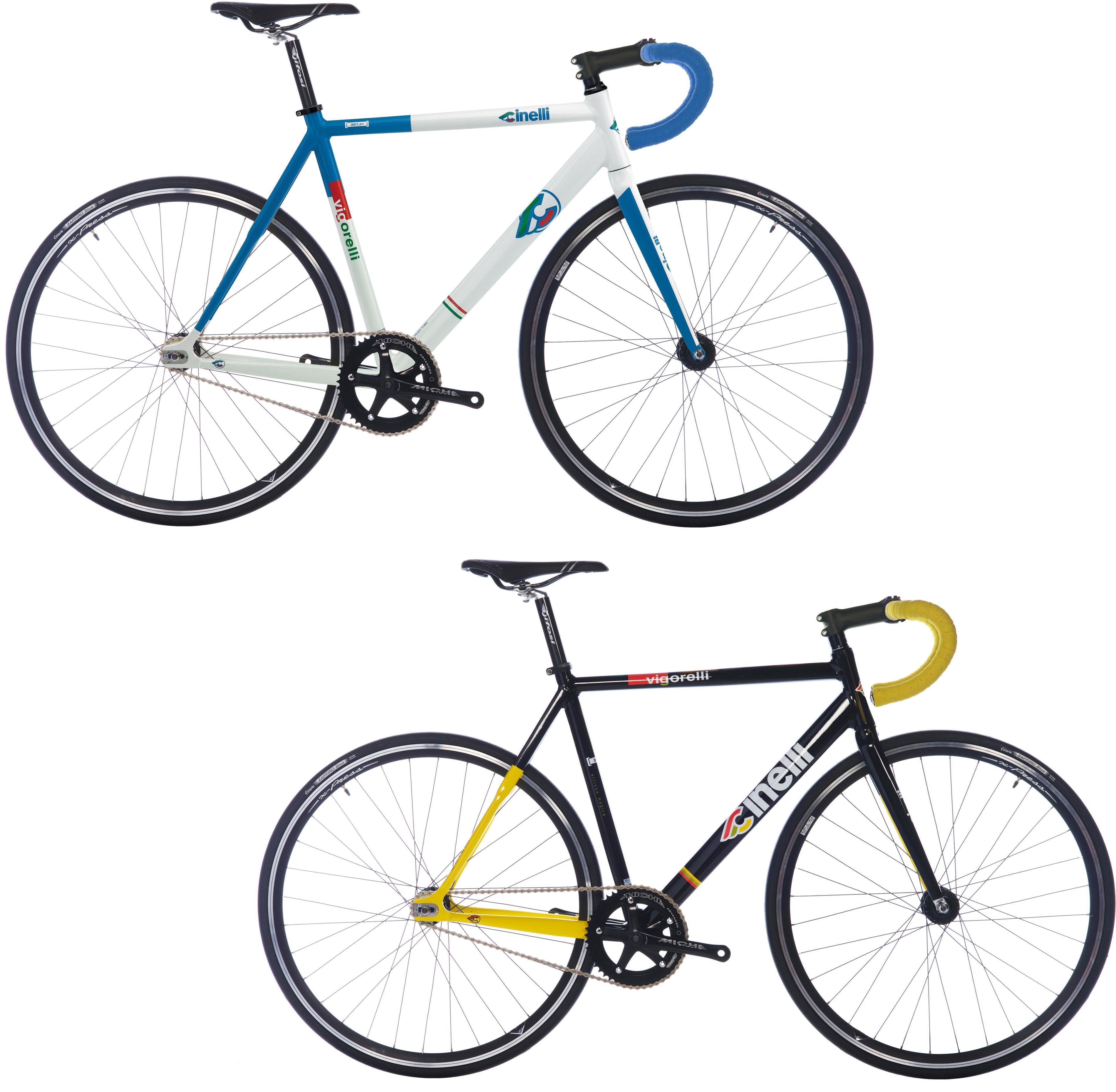Foto Bicicleta Plegable Dahon