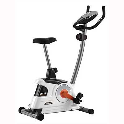 foto bicicleta de ejercicio spinning ciclismo indoor bh. Black Bedroom Furniture Sets. Home Design Ideas