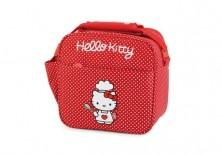 Foto Bolsa valira nomad basic hello kitty red art.25