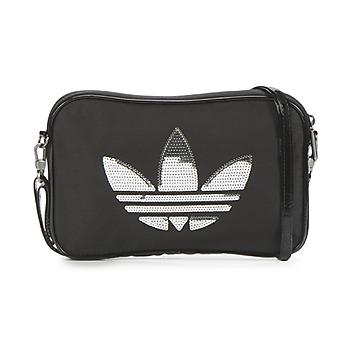 Sequence Bolso Foto Adidas Miniairliner 123538 W WHYEDe2I9