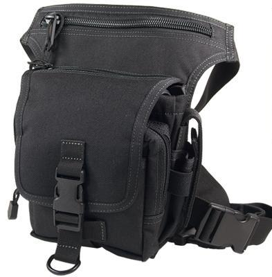 Foto Bolso multiusos Vega Holster Expedition 2B32
