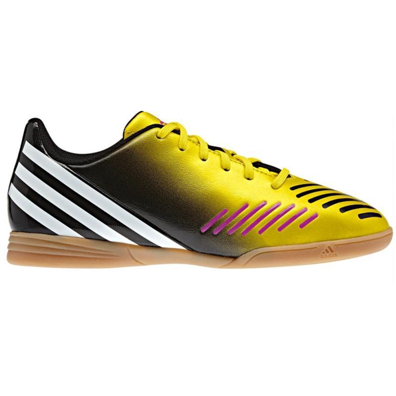 zapatillas futbol sala adidas decimas