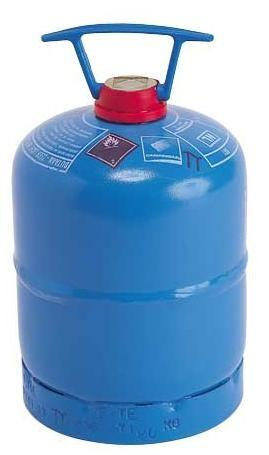 Foto botella de gas recargable 901 campingaz foto 382738 - Botella camping gas ...