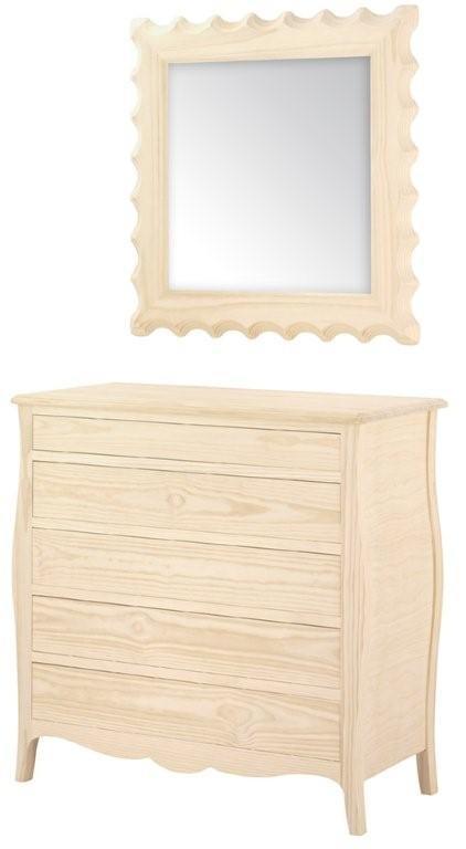 Foto mesa t v alejandr a 1 puerta corredera y 2 cajones for Muebles mucor