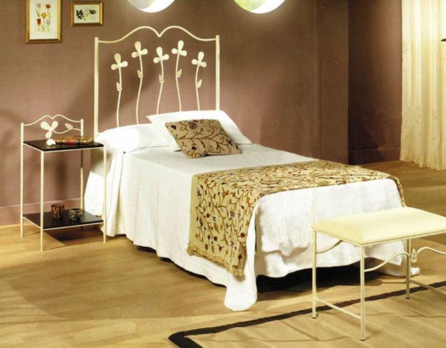 Foto muebles zapateros de madera modelo low cost - Modelos de cabeceros ...
