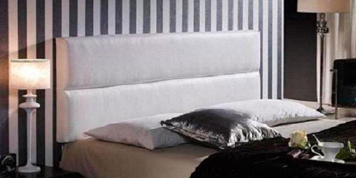 Foto puff sillon cama puff cama foto 877572 - Sillon puff cama ...