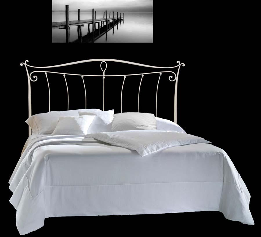 Foto camas nido de madera modelo compact foto 253482 - Cabeceros forja ...