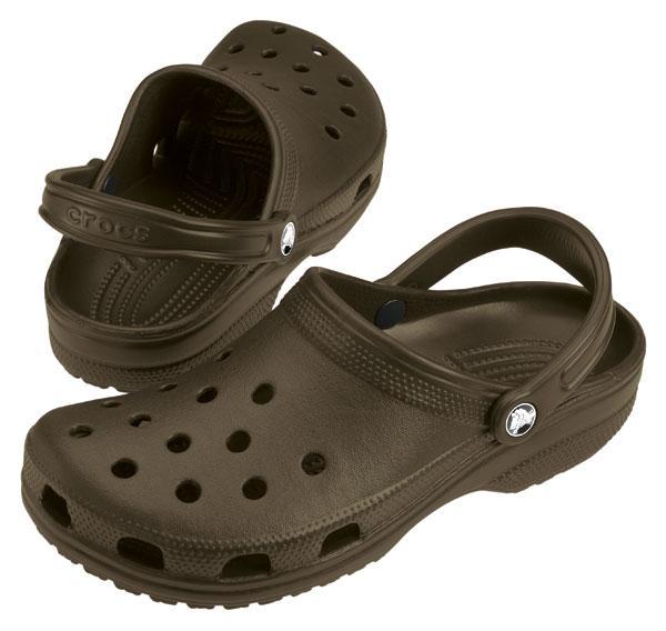 Arco Shoes Mens