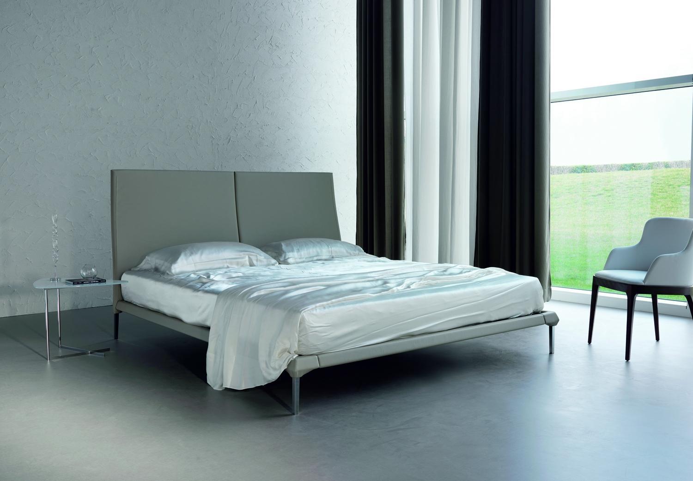 Foto consola valentinox cattelan italia foto 283036 for Muebles de casa net
