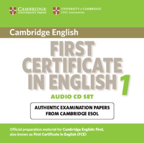 Practice Exam Papers For The Cambridge Fce Examination Txt