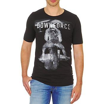 Foto Camiseta Diesel T-Downforce-Rs T-Shirt 00919