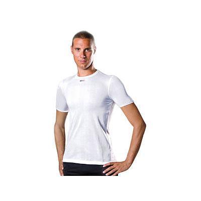 Foto camiseta interior ciclista termica windbiotex manga for Camiseta termica interior