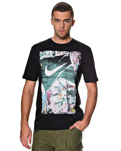 Foto Camiseta Nike Skate 'Torn Up Ribbon'