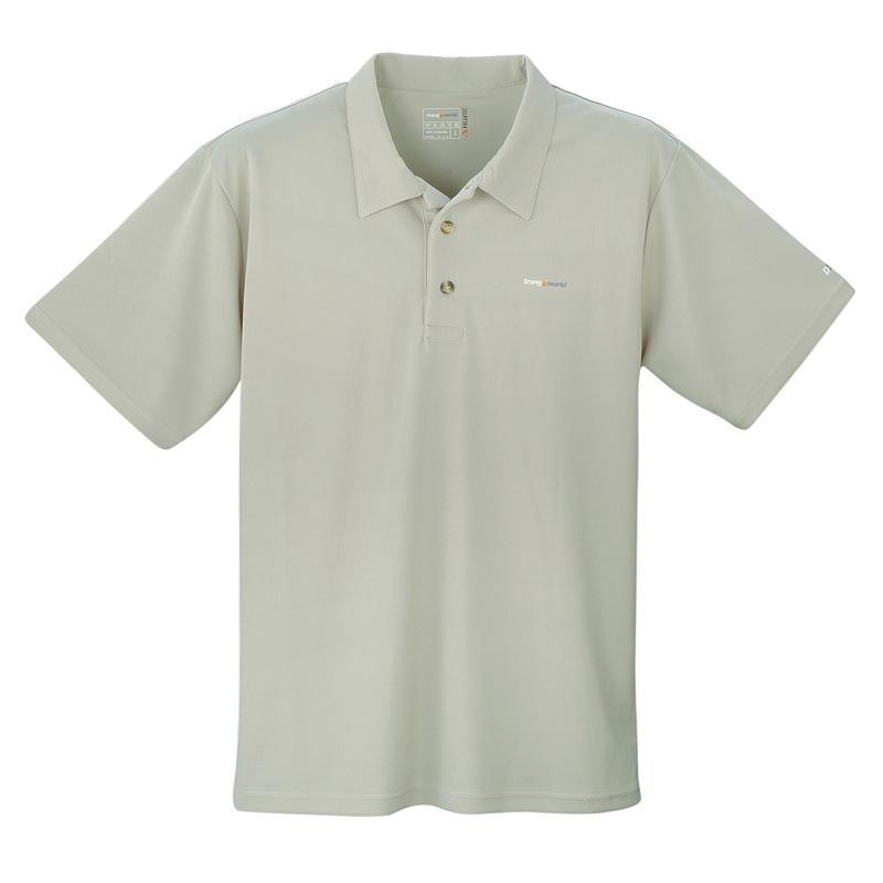 Foto Camiseta Trango Dry 150 XXXL foto 74723